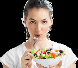 dieta personalizzata eleonora conti biologa nutrizionista